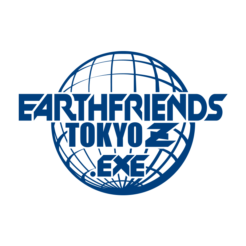 EARTHFRIENDS.EXE